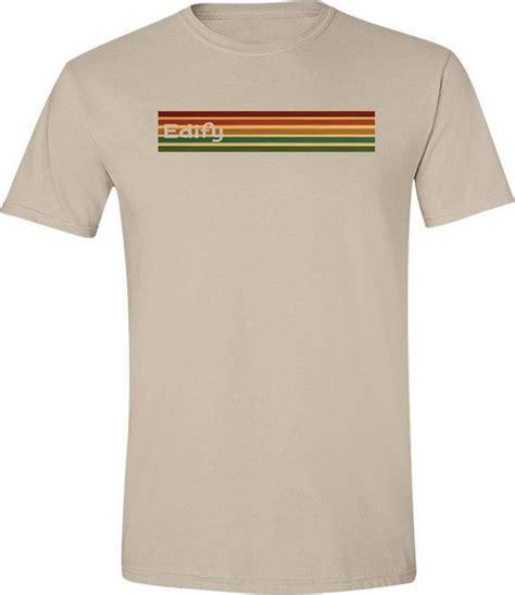 T Shirt Emerica B 70s retro tshirts retro t shirts cool by edifyclothing presents decor ideas