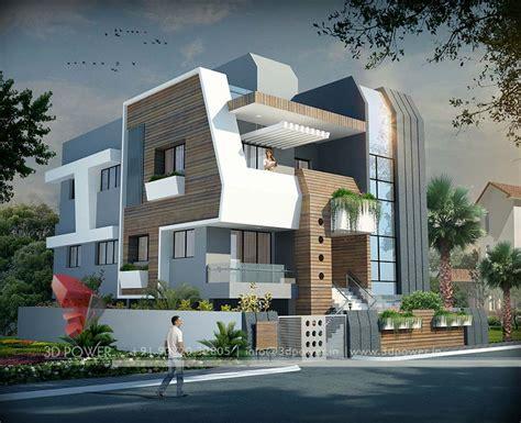 home ground floor exterior design hd home design