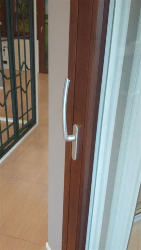 maniglie porte finestre maniglie per serramenti e porte monza brianza