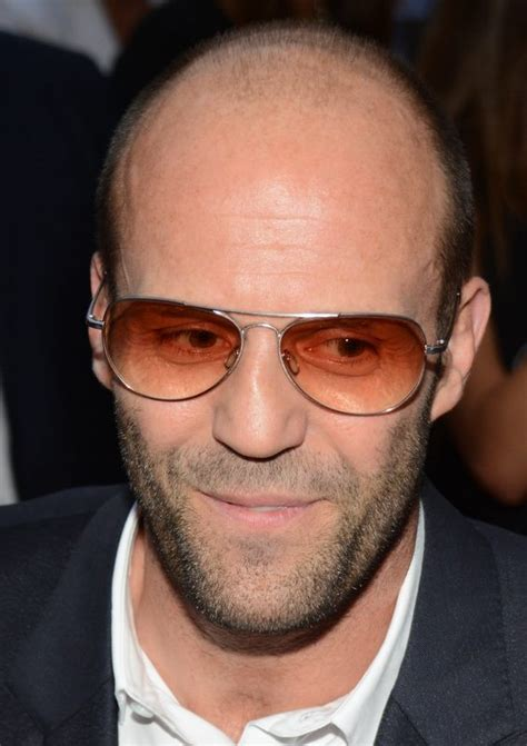 Film Jason Statham Wikipedia | jason statham wikipedia