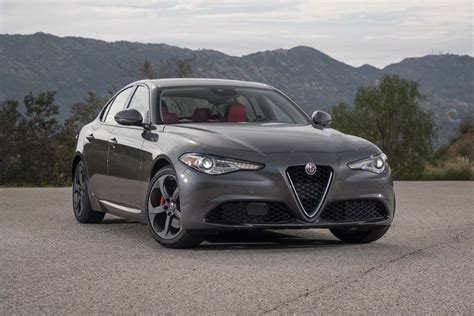 2017 alfa romeo giulia 2 0 test two outta three