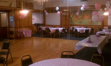 Baby Shower Chair Rental In Boston Ma by 100 Baby Shower Chair Rental In Boston Ma The