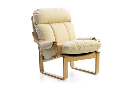 Copenhagen Recliners by Copenhagen Furniture Related Keywords Suggestions