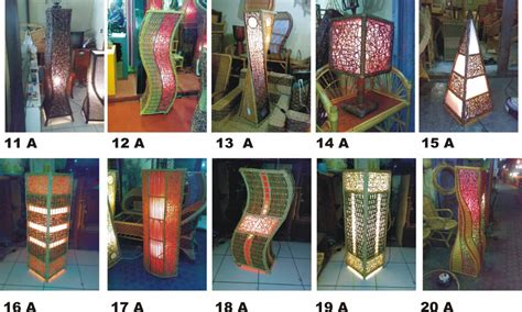 Kursi Rotan Cirebon kerajinan rotan cirebon kerajinan rotan cirebon