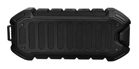 boat speakers stone 200 review boat stone 700 review a rugged party stopper
