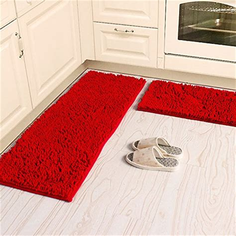 red bathroom rug red bathroom rug runner home ideas collection make