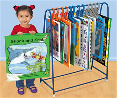 Big Books For Small Groups And More Flying Start Books