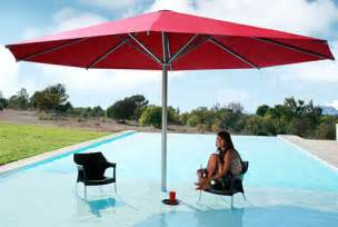 patio umbrellas and outdoor parasols best picks for 2008