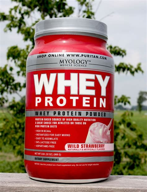 L Hi Protein Daily Formula 17 best images about smoothies on blueberries muffins protein and smoothie mix