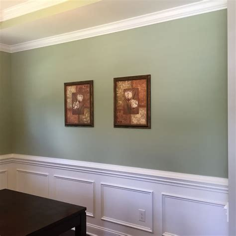 benjamin moore best greens 889 best colors blues greens images on pinterest wall