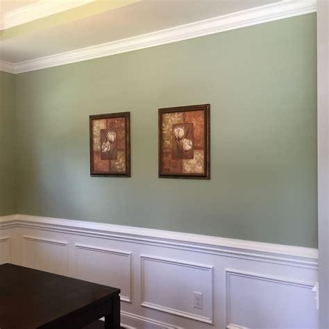 Mens Bathroom Decor » Home Design 2017