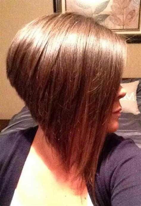 inverted bob on women over 40 1000 ideas about aline bob haircuts on pinterest bobbed