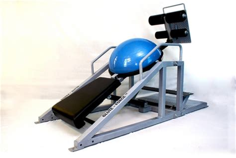 glute bench glute force abdominal glute ham combo bench gymstoe com
