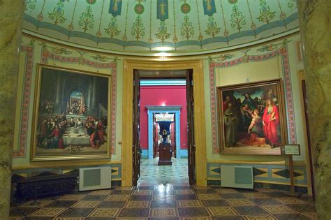 similar to the room hermitage search in pictures