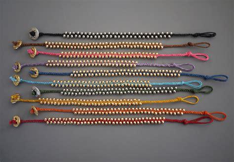 diy braided bead bracelet be stylish and beautiful diy bracelets part 4 various