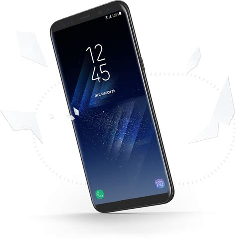 Samsung Galaxy S10 Near Me by Same Day Repairs For Iphone Cell Phone Samsung And Computers Ubreakifix