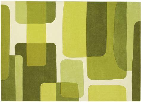 teppiche 70er jahre arte espina spirit 135 gr 252 n designerteppich teppich bei