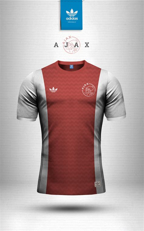 jersey pattern image patterns jerseys on behance
