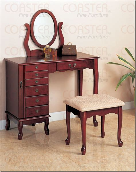 cheap unique vanity table bedroom cheap unique vanity