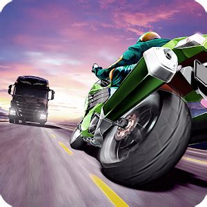 traffic rider android apps  google play