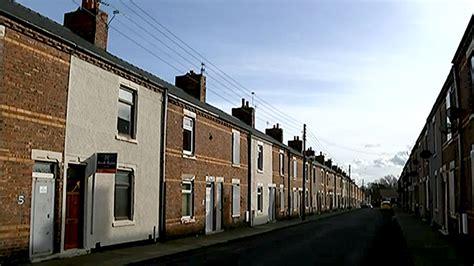 Bedroom Tax Killed Has Bedroom Tax Killed This Durham Community