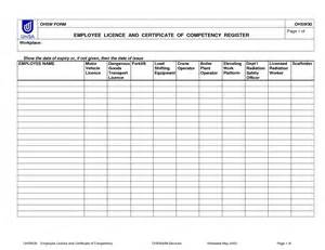 best photos of employee equipment issue form employee