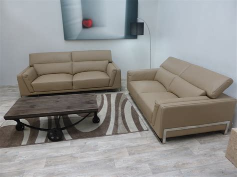 italian sofa brands italian leather sofa brands designer italian large