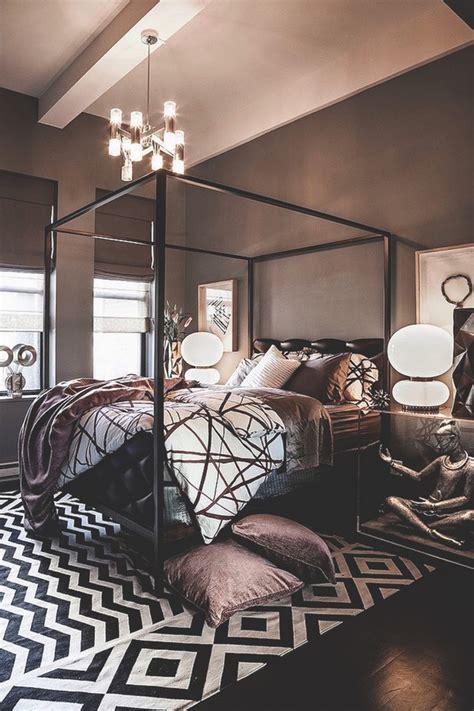 bedroom decor inspiration black design inspiration for a master bedroom decor