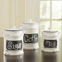 coffee kitchen canisters best 25 coffee canister ideas on coffee corner kitchen coffee nook and coffee