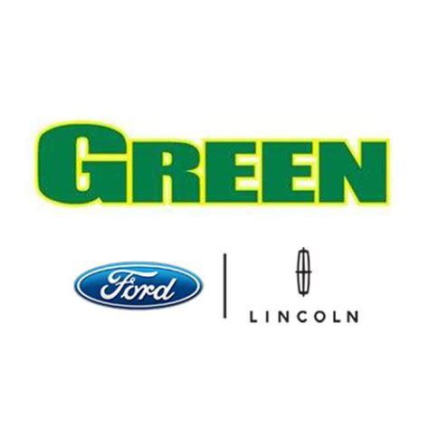 green ford greensboro nc 27407 888 504 7973 ford dealers