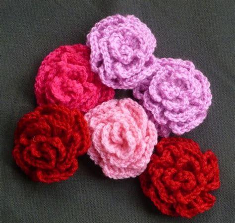 Crochet Handmade - crochet classie