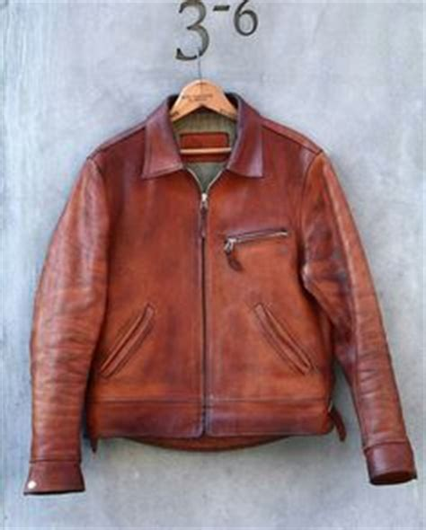 Jaket Camel Kulit Domba bill kelso mfg mybkjacket u s regulation flying jackets this is our aeronaut a 1 cuoio after