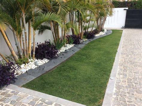 Ideas Jardineras Patio Las 25 Mejores Ideas Sobre Jardines Modernos En