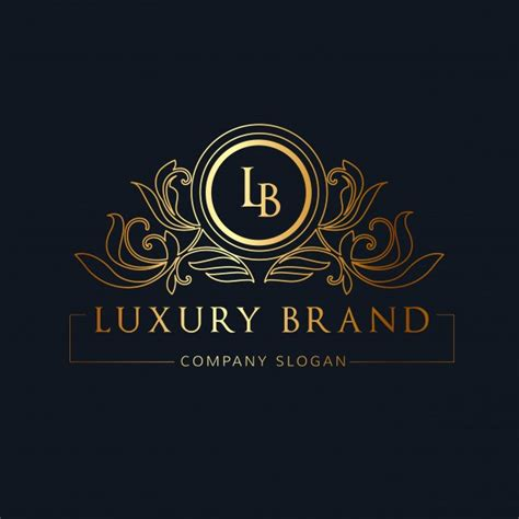free luxury logo design luxury logo crests logo logo design for hotel resort