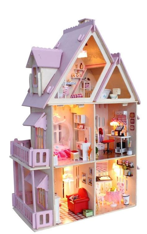 alice doll house 14 best images about doll houses on pinterest miniature victorian dollhouse and doll house people