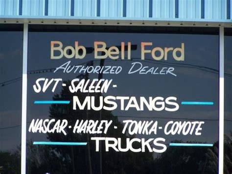 bob bell hyundai glen burnie md cars for sale at bob bell ford hyundai kia glen burnie