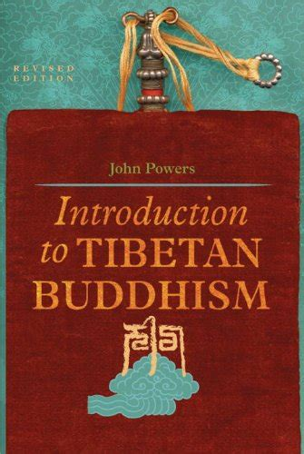 among the tibetans with a new introduction by graham earnshaw books tibetan buddhism religionfacts