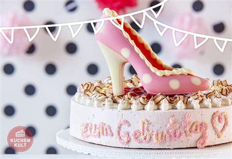 happy birthday kuchen happy birthday kuchen torte rezepte mit kerzen