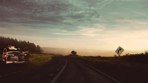 tumblr themes journey cover facebook vintage wallpaper