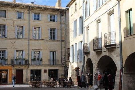 the quaint town of vezenobres near nimes la douce france pinterest france and wanderlust uzes france travel and tourism attractions and