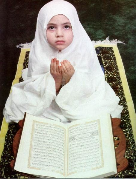 Agar Doa Di Kabulkan agar doa terkabul the letter d