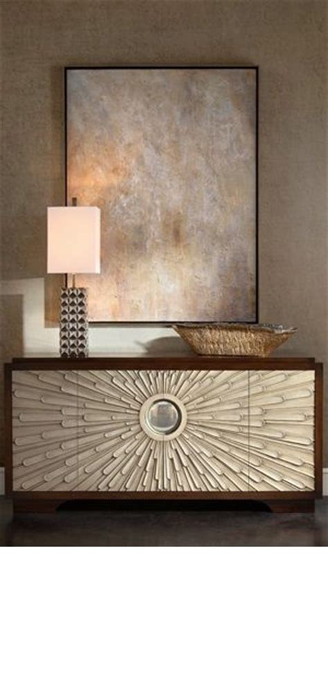 Pinterest The World S Catalog Of Ideas High End Modern Furniture Brands
