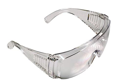 Boston Safety Spectacles   Workwear Shop Online