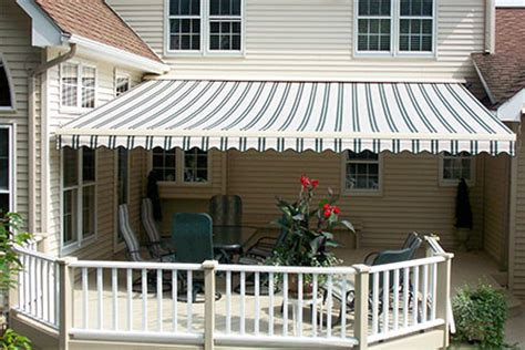 how to clean a sunsetter awning how to clean sunsetter awnings onvacations wallpaper