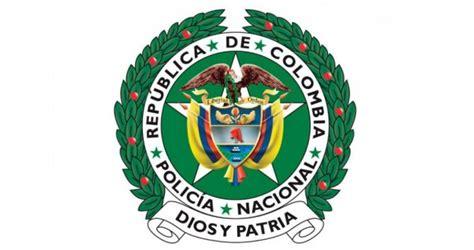 acenso con mobre de plicia nacional 2016 con sentencia ateof 243 bica consejo de estado mantiene quot dios