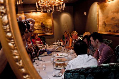 Tea Rooms In Pasadena by Special Afternoon Teas Around Pasadena