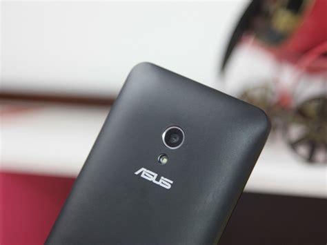 Asus Zenfone 4 Led Flash Asus Zenfone 4 A450 4 5inch Ch 237 Nh H 227 Ng Gi 225 Rẻ Tại Tiki Vn