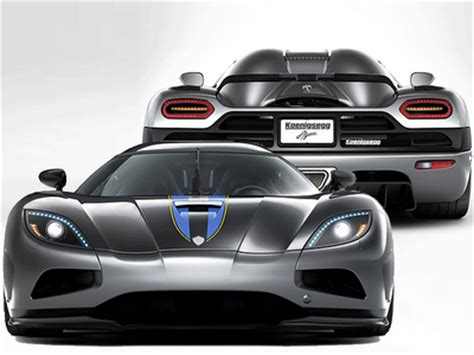car pushing the limits koenigsegg welcome to wallpaper 2011 koenigsegg sports car agera