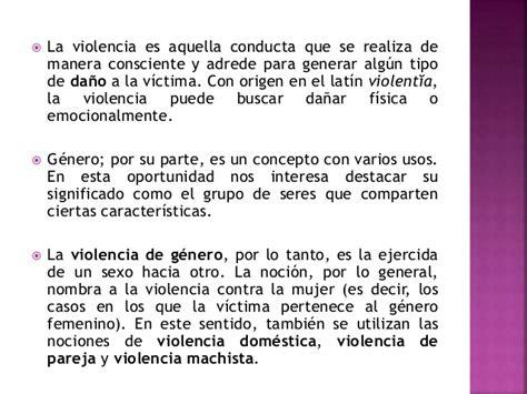imagenes de reflexion hacia la mujer reflexi 243 n sobre la violencia contra la mujer