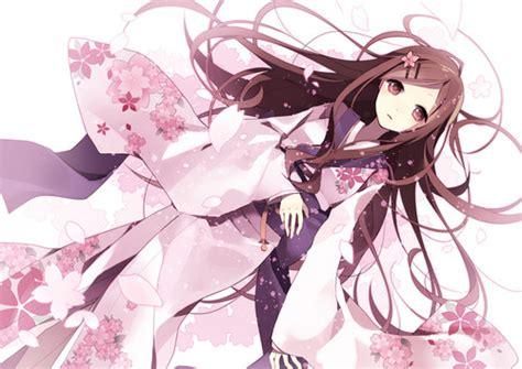 anime girl kimono wallpaper hd msyugioh123 images kimono anime girl hd wallpaper and